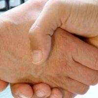 Соглашение о сотрудничестве