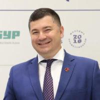 Центр опережающей подготовки откроется в Сахалинской области.