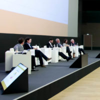 IV Бизнес-форум «Энергия возможностей»