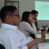 «Управление малыми и средними предприятиями»