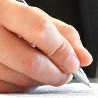 Путин подписал закон о целевом обучении студентов