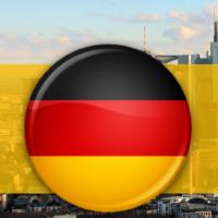 стажировки в Германии