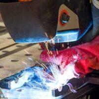 Тихвинский промышленно-технологический техникум станет площадкой для 6 компетенций Worldskills