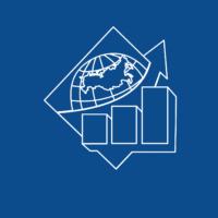 Заседание совета представителей малого бизнеса в Кировске: Президентская программа